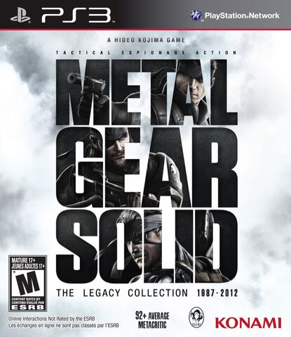 File:Metal-Gear-Solid-The-Legacy-Collection.jpg