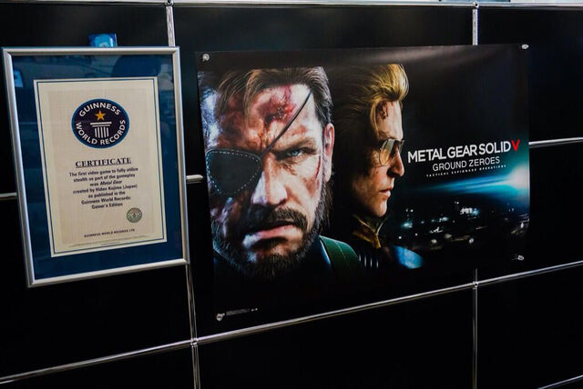 File:Metal-Gear-Solid-Ground-Zeroes-Poster.jpg