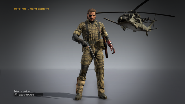 File:Fatigues (Naked Snake) SP.png