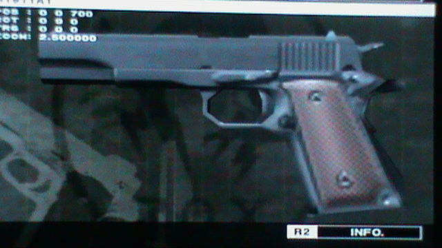 File:Colt 45.JPG
