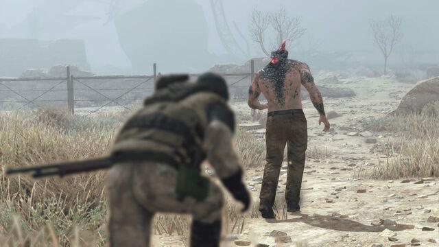 File:Metal-Gear-Survive-TGS-2016-Screen-2.jpg