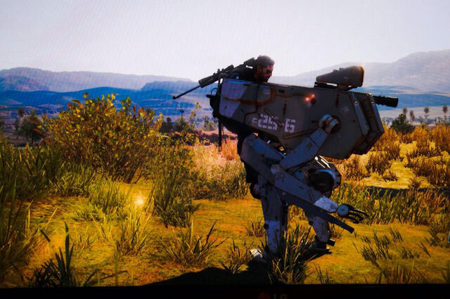 File:MGSV-Snake-in-Mech.jpg
