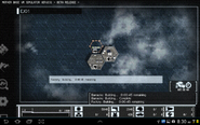Screenshot 2014-03-19-08-30-49