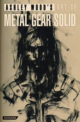 File:Ashleywood mgs400.jpg