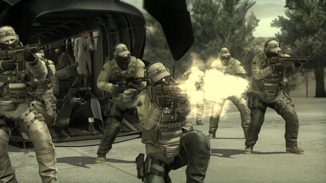 File:Metal-gear-solid-4-guns-of-the-patriots--20080521004505816.jpg