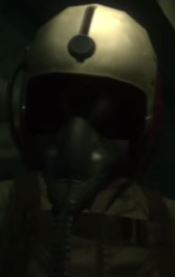 File:Instructor-mgs3.JPG