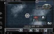 Screenshot 2014-03-18-21-59-25