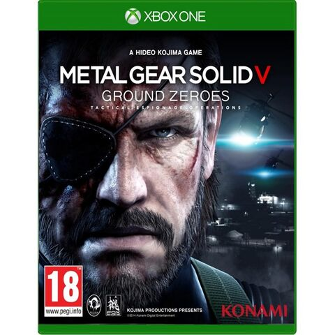 File:Metal-gear-solid-v-ground-zeroes-xbox-one-coperta---.jpg