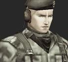 File:FOX Unit soldier MPO.jpg