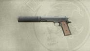 M1911a1 2-300x170