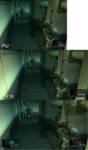 File:MGS2compare.png