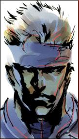 File:Snake face.jpg