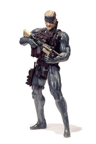 File:Metal gear snake (1).jpg