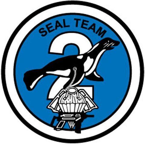 File:SEAL-Team-2.jpg