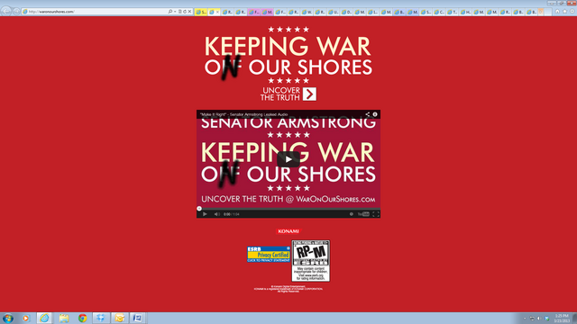 File:War on our Shores website.png