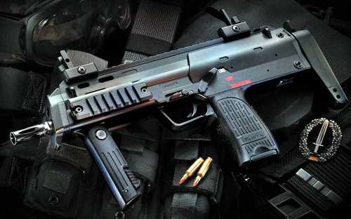 File:MP7A1.png
