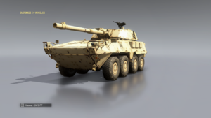 StrykerDFStand1 V