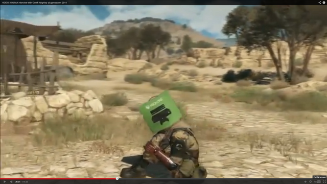 File:Xbox One box helmet.png