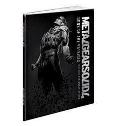 File:Metal-Gear-Solid-4-Limited 945B9ED1.jpg
