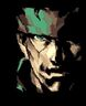 Metal gear 2 solid snake-other