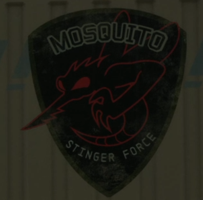 File:Mosquitostingerforce.png
