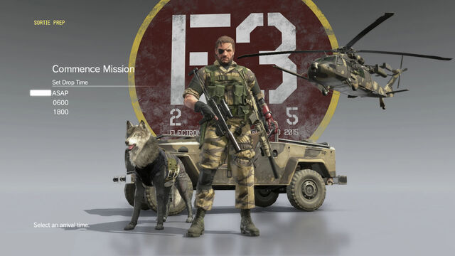 File:Metal-Gear-Solid-V-The-Phantom-Pain-E3-2015-Screen-Mission-Prep.jpg