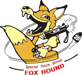 File:SFG FOXHOUND.jpg