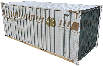 File:VI LContainerWCM TPP.png