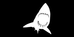 File:Emb CodeShark iTPP.png