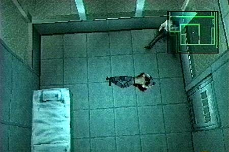 File:Mgs screen001.jpg