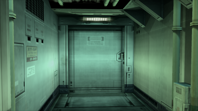 File:MGS2 - Tanker - Deck-A Crew's Quarters Pic 8.png