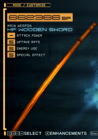 File:MGR-HighFrequencyWoodenSword.png