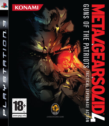 File:MGS4 European Cover.jpg