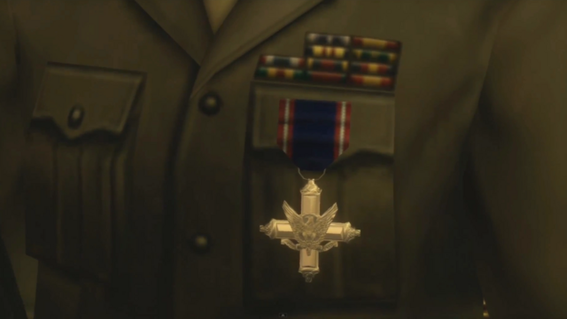 File:Big Boss ribbons HD.png