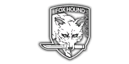 File:Emb CodeFoxHound iTPP.png