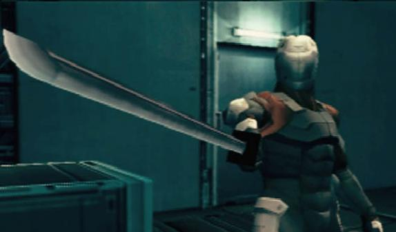 File:Mgs2 screen026.jpg