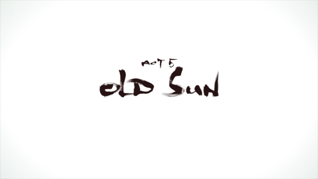 File:Act 5 - Old Sun.png