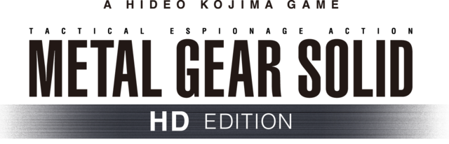 File:Metal Gear Solid HD Edition.png