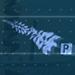 File:Digitalis Purpurea Symbol.jpg