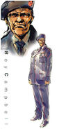 Mgs-roy-campbell