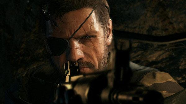 File:Metal-Gear-Solid-V-The-Phantom-Pain-Screen-Punished-Snake.jpg