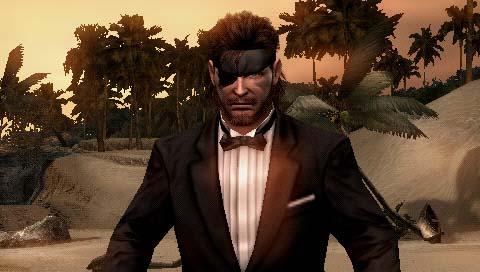 File:Tuxedo-snake-peace-walker.jpg