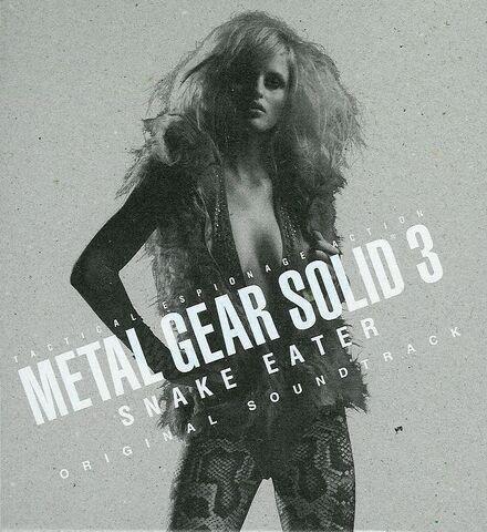 File:Big-metal-gear-solid-3-snake-eater-ost.jpg