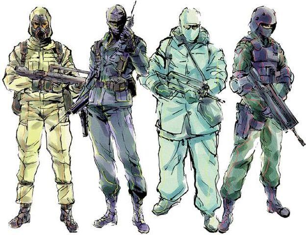 File:Genome Soldiers.jpg