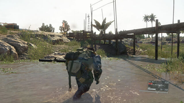 File:Metal-Gear-Solid-V-The-Phantom-Pain-Screenshot-Gamescom-Africa-2.jpg