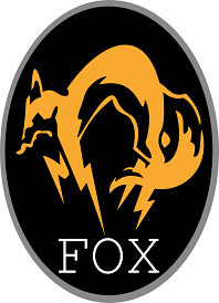 File:FOX logo.png