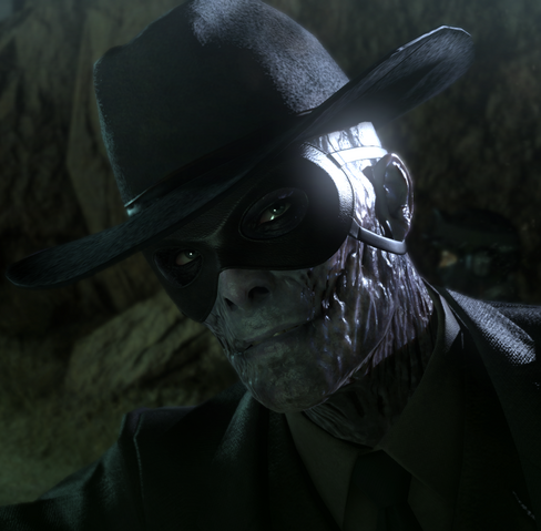 File:Skull-face-profile.png