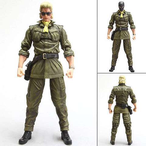 File:Metal Gear Solid Peace Walker Miller Play Arts Kai Action Figure Poses.jpg