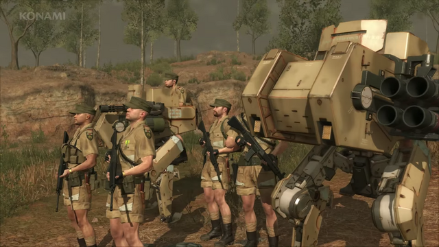 File:Metal gear contracted forces of africa.png