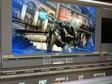 Revengeance E3 2012 Image